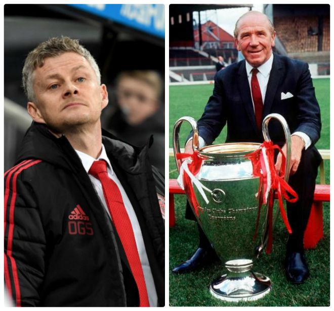 MU: Solskjaer làm điều hơn Sir Alex, biến ảo khiến Mourinho phải nể - 2