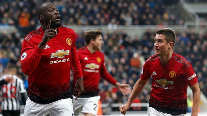 MU: Solskjaer làm điều hơn Sir Alex, biến ảo khiến Mourinho phải nể - 3