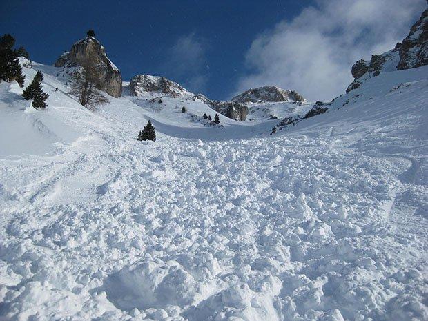 """Cô gái kể về """"thế giới bên kia"""" sau 20 phút chết đi sống lại dưới tuyết - 2"""