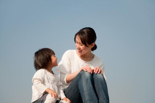 """Những câu nói khiến trẻ nghe lời hiệu quả hơn từ """"không được"""" - 4"""