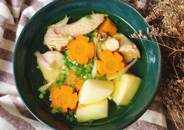 Thịt gà kết hợp với những thực phẩm gì thì bổ dưỡng nhất - 3