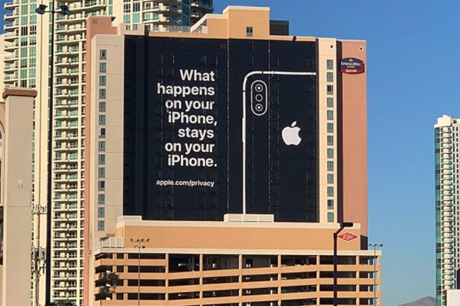 """Đây là cách Apple """"giữ chân"""" iFan trung thành - 1"""