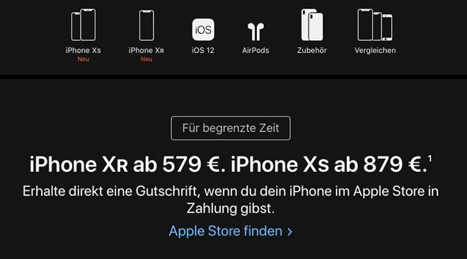 Apple ngậm đắng ngừng bán nhiều dòng iPhone tại Đức - 2