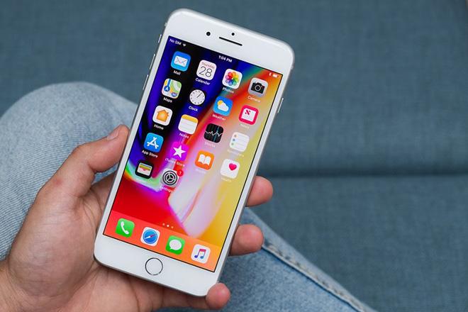 Apple ngậm đắng ngừng bán nhiều dòng iPhone tại Đức - 1