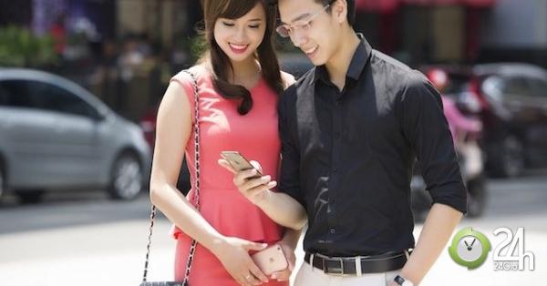 Thuê bao Vina, Mobi, Viettel làm gì để có gói siêu thánh SIM của Vietnamobile?