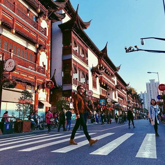 Du khách Việt đến Đài Loan thế nào sau vụ ngừng cấp visa du lịch - 1