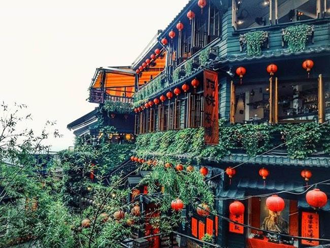 Du khách Việt đến Đài Loan thế nào sau vụ ngừng cấp visa du lịch - 2