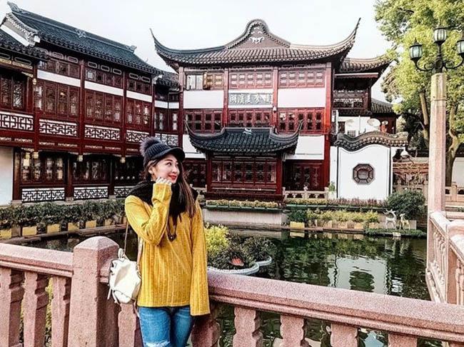 Du khách Việt đến Đài Loan thế nào sau vụ ngừng cấp visa du lịch - 4
