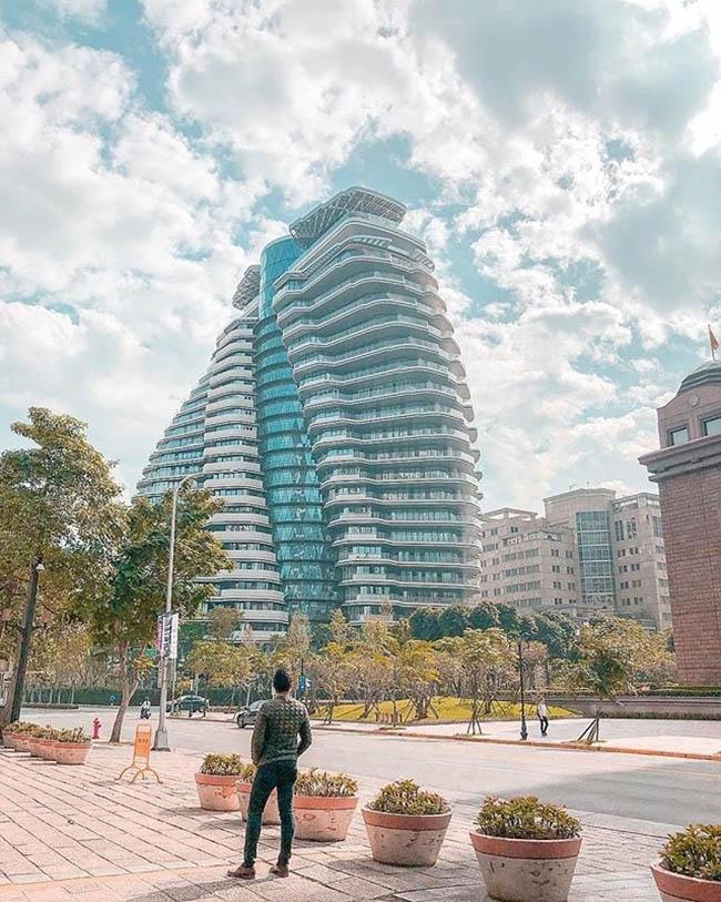 Du khách Việt đến Đài Loan thế nào sau vụ ngừng cấp visa du lịch - 5