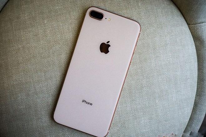iPhone cũ nào đáng