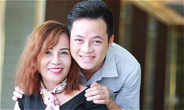 cô dâu 62 tuổi, cô dâu Thu Sao, phẫu thuật thẩm mỹ