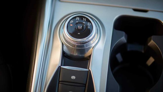 Ford Explorer 2020 ra mắt với giá bán từ 753 triệu đồng tại thị trường Mỹ - 10