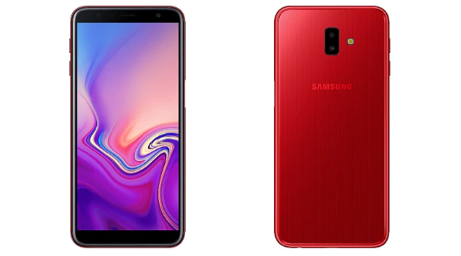 """Top 5 smartphone bán """"chạy"""" nhất đầu năm 2019 bạn nên tham khảo sắm Tết - 6"""