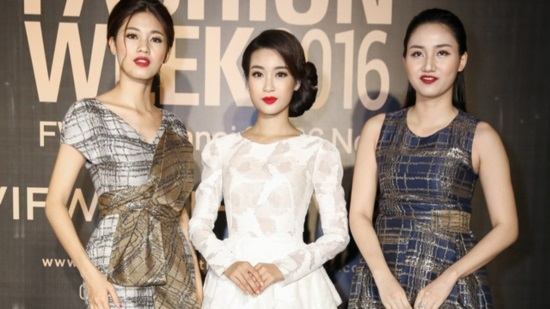 NTK Việt duy nhất tham dự New York Fashion Week 2019 là ai? - 3