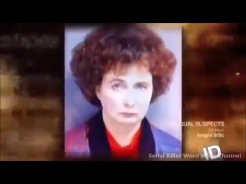 Thi thể cháy đen và sự thật về người mẹ tuyệt vời: Tội ác phải trả - 2