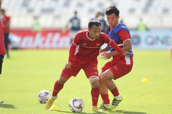 [Image: Tin-nong-Asian-Cup-13-1-dT-Viet-Nam-van-...ght440.jpg]