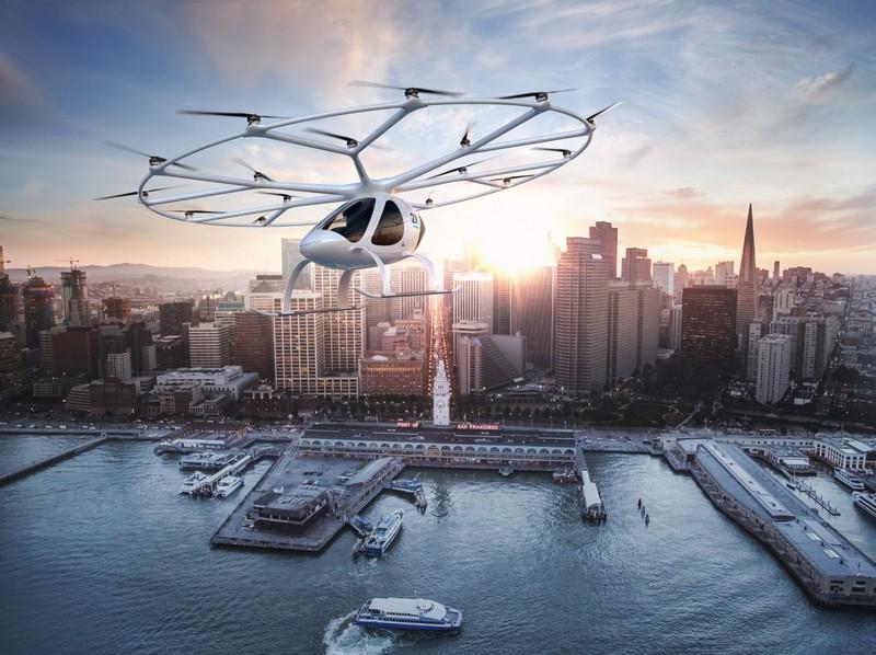 Đi du lịch năm 2019 sẽ hoàn hảo hơn với 6 công nghệ hỗ đẳng cấp - 3