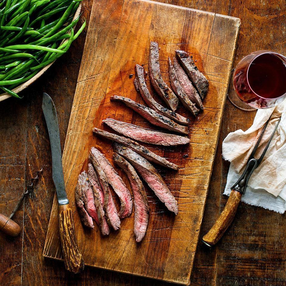 8 sai lầm khi nấu ăn gây ung thư, hại sức khỏe nhiều bà nội trợ dễ mắc phải - 4