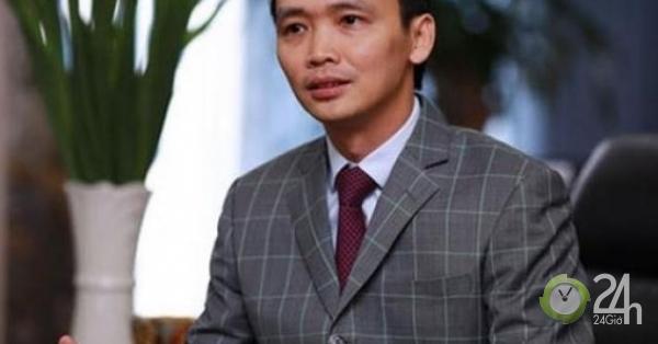 Vợ đại gia Trịnh Văn Quyết vừa bỏ két hơn 1000 tỷ đồng