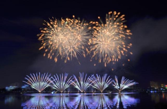 """""""Lý giải"""" Đà Nẵng được chọn là điểm đáng đến nhất thế giới năm 2019 - 3"""