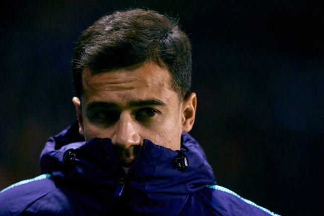 """Nguy cơ bị MU """"cướp"""" top 4, Chelsea săn hàng khủng 100 triệu bảng từ Barca - 1"""