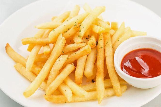 Khoai tây ăn theo cách này sẽ thành 'độc dược' cực hại sức khỏe - 2