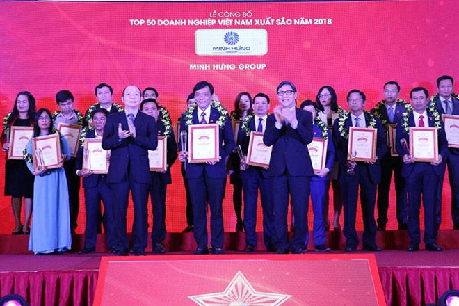 Công ty Minh Hưng ra mắt lưới chống côn trùng #39;made in Vietnam #39; - 2