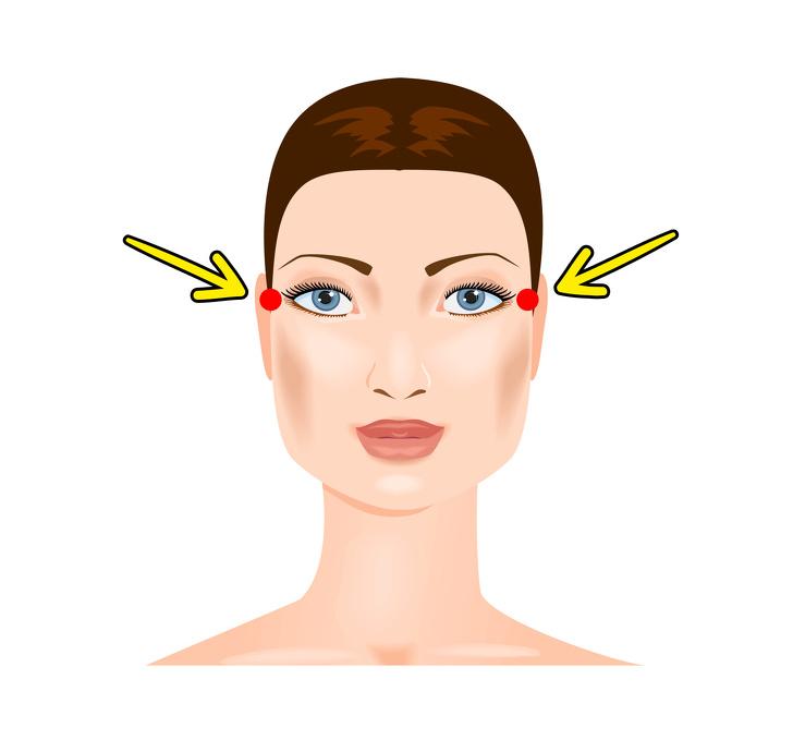 Đừng vội lạm dụng thuốc đau đầu nếu bạn chưa làm những cách này - 6