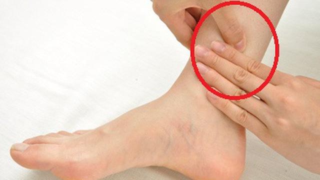 Đừng vội lạm dụng thuốc đau đầu nếu bạn chưa làm những cách này - 8