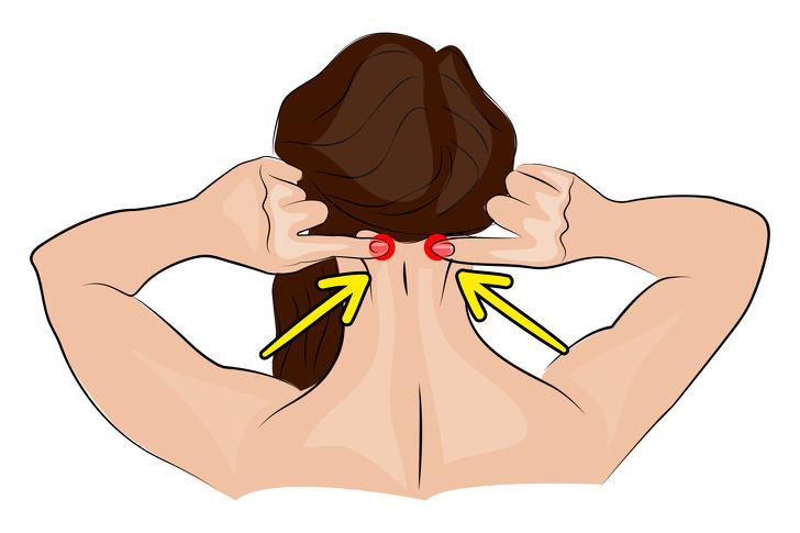 Đừng vội lạm dụng thuốc đau đầu nếu bạn chưa làm những cách này - 9