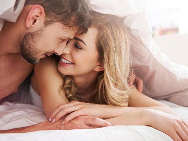 """ZLOVE - Để chuyện vợ chồng """"khăng khít"""" mãi như thuở tân hôn"""