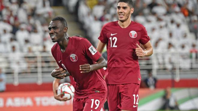 Chấn động Asian Cup: UAE khiếu nại, Qatar có bị xử thua trước chung kết? - 2