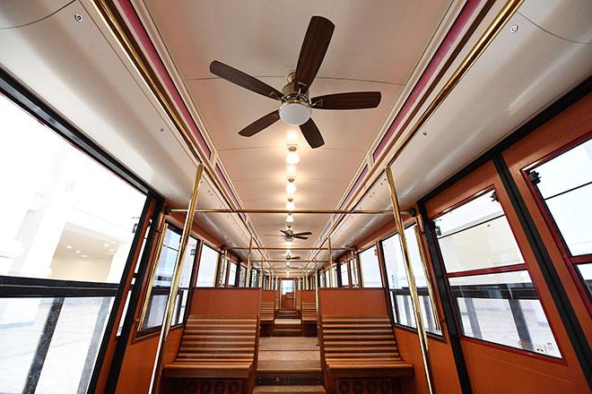 Tàu hỏa leo núi Mường Hoa đẹp không kém Glacier Express ở Thụy Sỹ - 1