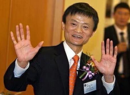 Jack Ma lúc nghèo nhất chỉ có 700 nghìn trong tay, bạn có tin không? - 2