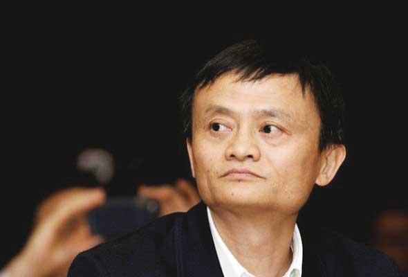 Jack Ma lúc nghèo nhất chỉ có 700 nghìn trong tay, bạn có tin không? - 1