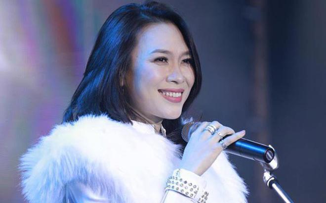 Những đám cưới sao Việt được mong chờ nhất 2019: Mai Phương Thúy bỗng có tên - 8
