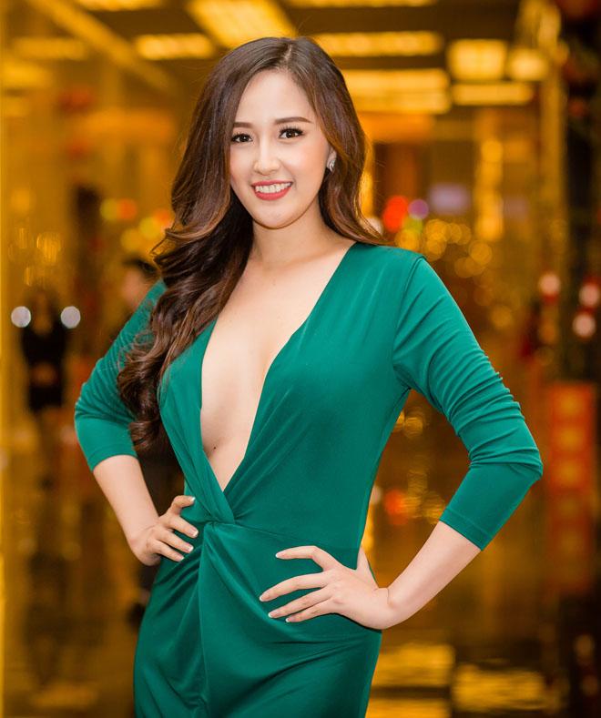 Những đám cưới sao Việt được mong chờ nhất 2019: Mai Phương Thúy bỗng có tên - 6
