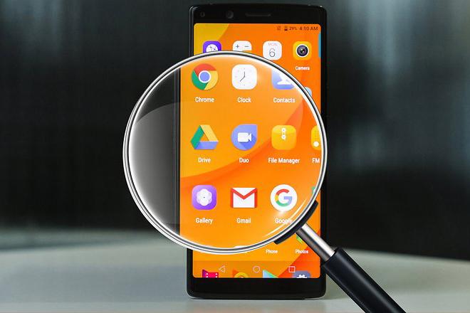 Mua smartphone Android mới du xuân, 5 điều bạn cần tắt - 3