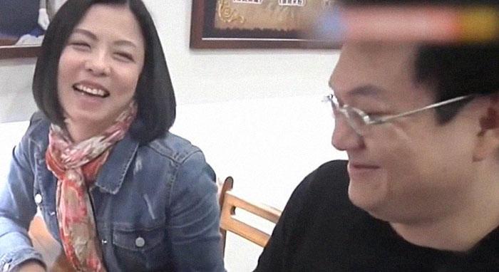 Cô vợ bất ngờ khi biết chồng là người hiến máu cứu mạng 11 năm trước - 6