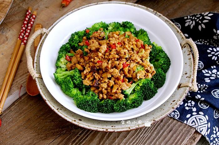 5 món ăn cực nhanh gọn giúp chống ngán cho những ngày Tết - 3