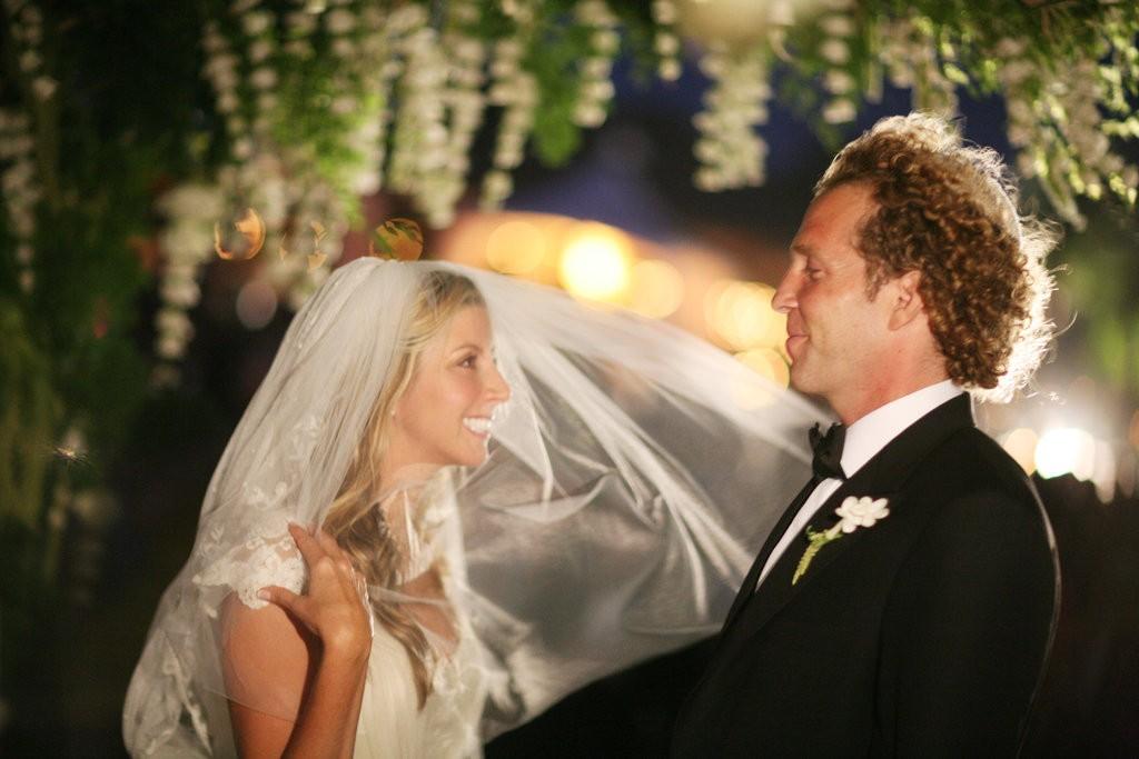 Kết quả hình ảnh cho hôn nhân thế giới
