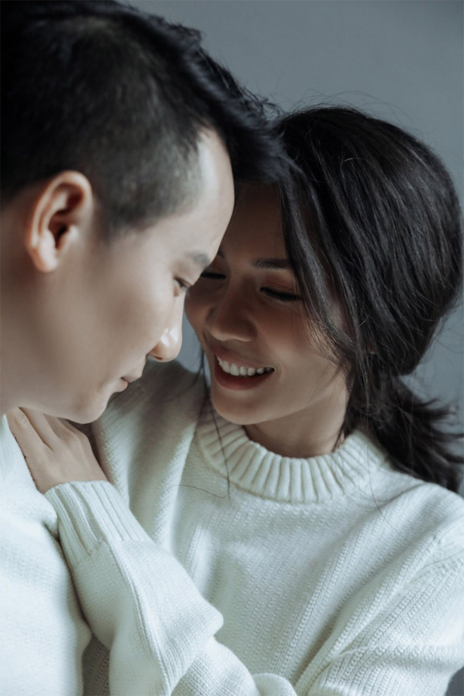Hoàng Bách lấy vợ tiểu thư nhà đại gia nức tiếng miền Tây: Sự thật bất ngờ - 3
