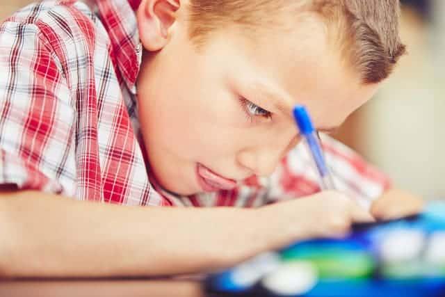 Những câu nói giúp cổ vũ tinh thần cho con dù trong hoàn cảnh khó khăn nhất - 3