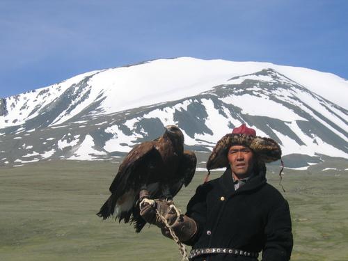 Mông Cổ bí ẩn và đầy huyền bí là điểm đến không thể bỏ qua của mọi du khách ưa khám phá - 3