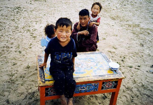 Mông Cổ bí ẩn và đầy huyền bí là điểm đến không thể bỏ qua của mọi du khách ưa khám phá - 7