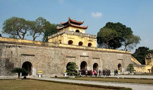 Việt Nam có bao nhiêu di sản văn hóa thế giới được UNESCO công nhận? - 2