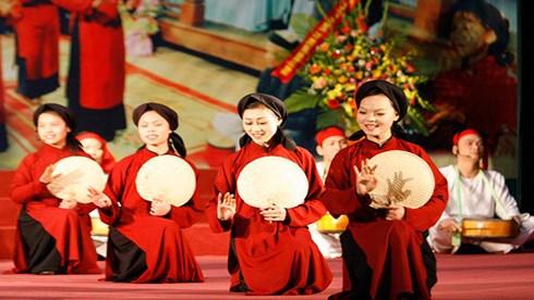 Việt Nam có bao nhiêu di sản văn hóa thế giới được UNESCO công nhận? - 3