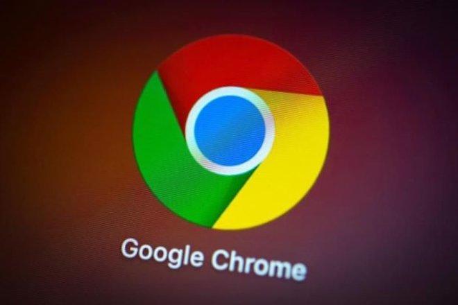 Chrome cảnh báo nếu mật khẩu của bạn bị hack - 1