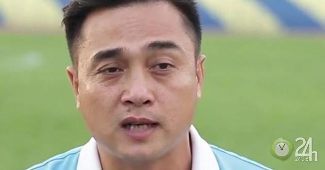 V-League lây hiệu ứng từ đội tuyển Việt Nam: Ráo riết trước ngày khai hỏa