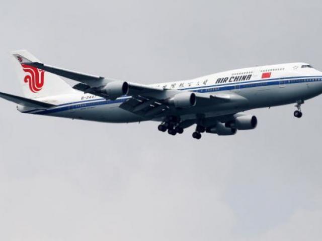 Kim Jong-un sẽ đến Việt Nam bằng phương tiện nào?